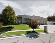 1149 W Ron Hollow St S, Murray image