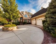 8705 S Willow Green Cir E, Sandy image