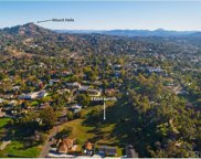 Lot 46 Echo Dr Unit #46, La Mesa image