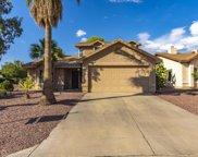 5210 W Aquamarine, Tucson image