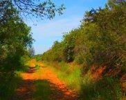 6400  Mount Murphy Road, Garden Valley image