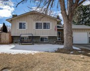 6715 President Avenue, Colorado Springs image