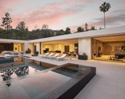 1220 Loma Vista Drive, Beverly Hills image