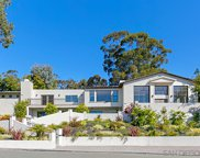 7161 Country Club Drive, La Jolla image