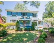 2427  Hassell Place, Charlotte image