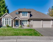 3121 210th St SE, Bothell image