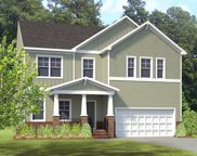2319 Elkview  Drive, North Chesterfield image