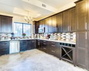 29616 N 62nd Street, Cave Creek image