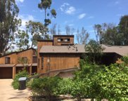 9210 Brier Road, La Mesa image