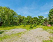 545 Powerville Rd, Boonton Twp. image