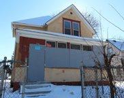 754 Van Buren Avenue, Saint Paul image