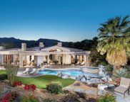 950 Andreas Canyon, Palm Desert image