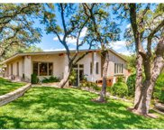 5901 Lookout Mountain Dr, Austin image