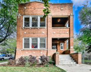 3457 North Avers Avenue, Chicago image