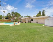 72374 Rancho Road, Rancho Mirage image