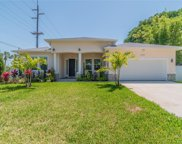 3502 W Mcelroy Avenue, Tampa image