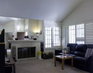 420 Country Club Drive Unit #A, Simi Valley image