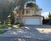 2422  Browns Court, Riverbank image