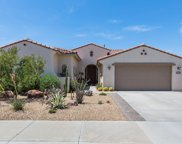 13636 S 177th Avenue, Goodyear image