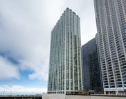 195 North Harbor Drive Unit 4204, Chicago image