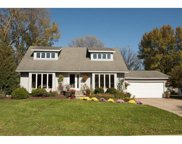 604 8th Avenue NW, Waseca image