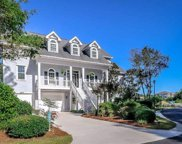 4800 S Island Court, North Myrtle Beach image