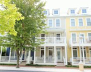5 Beach Walk Ln Unit Lut-O, Ocean City image