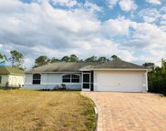 1160 NE 47th Ave, Naples image