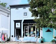 261 E Main Street, Harbor Springs image