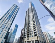 420 East Waterside Drive Unit 509, Chicago image