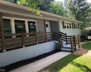 1114 Chestatee Rd, Gainesville image