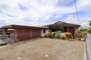 94-1134 Kahuahale Street, Waipahu image