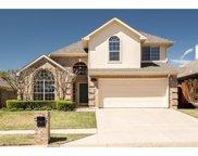 4732 Village Oak Drive, Arlington image