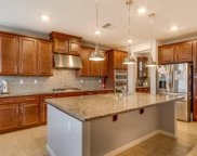 8500  Bolcetto Circle, Elk Grove image