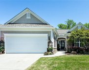 41056  Calla Lily Street, Indian Land image