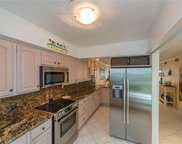 276 2nd St S Unit 276, Naples image