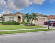 6196 Coverty Place Place, Vero Beach image
