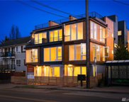 641 A NW 85th St, Seattle image