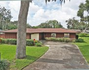 1277 Royal Birkdale, Rockledge image