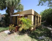 19209 Whispering Pines Drive, Indian Shores image