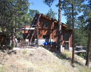 286 South Rainbow Trail, Evergreen image