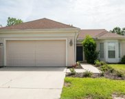 21 Crescent Creek Drive, Bluffton image