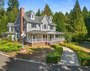 5616 48th Court NW, Olympia image