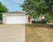 307 Winding Willow Trail, Taylors image