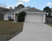 1605 Redfin Drive, Poinciana image