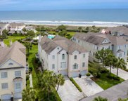 130 Summer Haven Ct. Unit II-F-1, Georgetown image