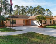 121 Ryan Drive, Palm Coast image