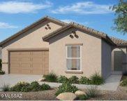 8557 W Magpie, Tucson image