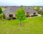10047 Country View, Forney image