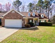 1243 Merion Court, Murrells Inlet image